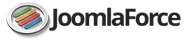 Joomlaforce.com