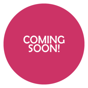Coming Soon Page Builder